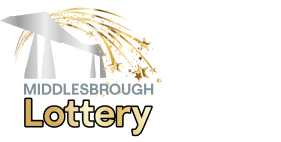 Middlesbrough Lottery